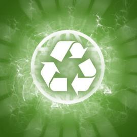 quickpack-reciclagem
