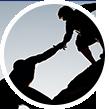 missão-icon