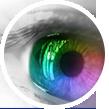 visão-icon