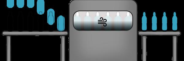 Ilustração procedimento